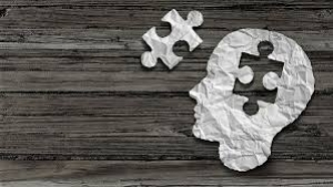 Психосоматика псориаза как наследственность по луизе хей